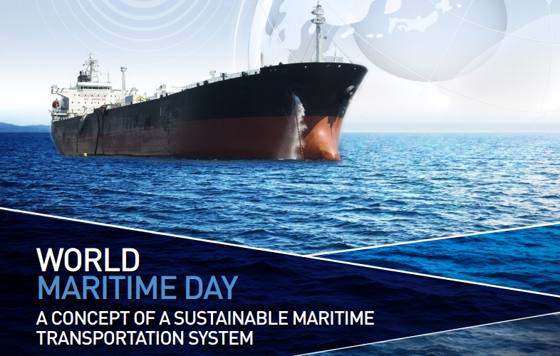 imo-world-maritime-day-8-other-21191