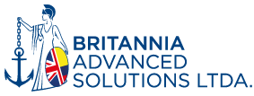 Britannia AS – Marine Surveyors & Consultants